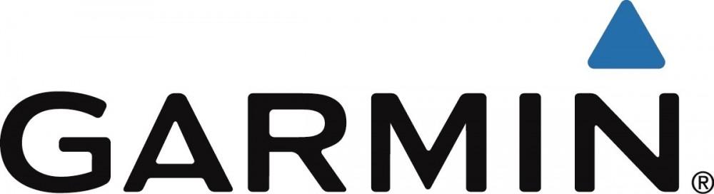 Garmin_Logo_Rgsd_Black_CMYK