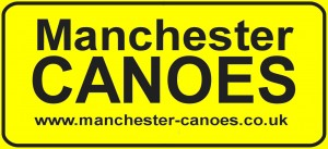 Manchester Canoes