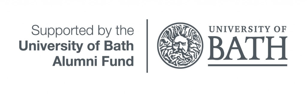 University of Bath Alumni Fund