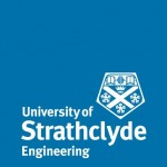 University of Strathclyde Engineering